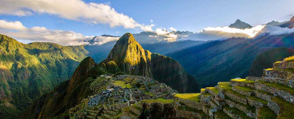 Volunteer in Peru Programs and Opportunities
